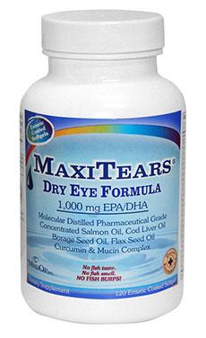 MaxiTears_DryEye