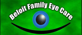 Beloit Family Eye Care