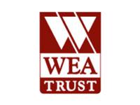 WEA Trust